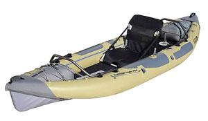 Advanced-Elements-StraitEdge-Angler-PRO-Inflatable-Kayak