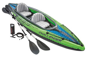 Intex-Challenger-K2-Kayak