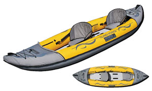 Advanced-Elements-Island-Voyage-2-Inflatable-Kayak