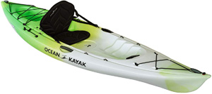 ocean-kayak-venus-sit-on-top